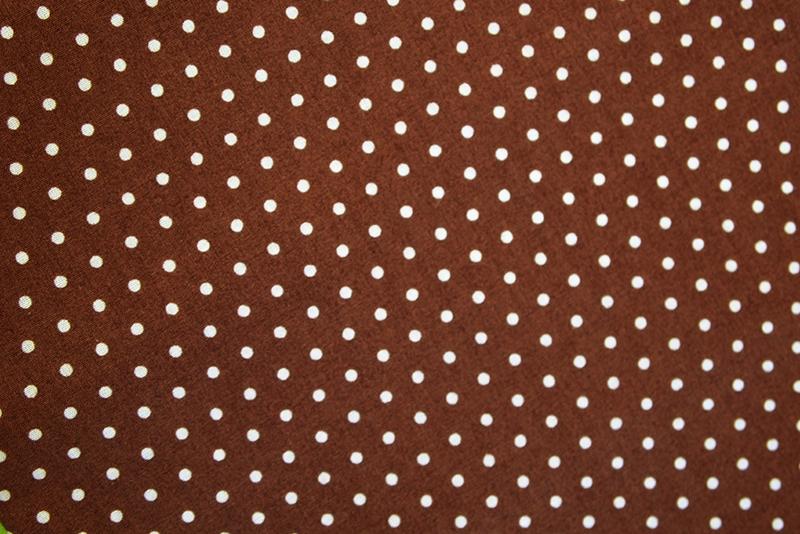 ブラウン (136×36cm)