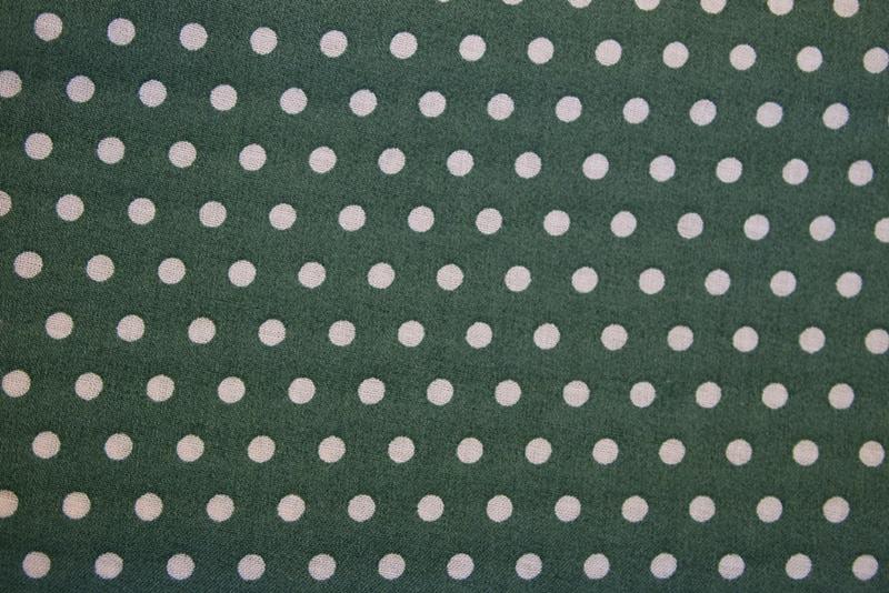 グリーン (136×36cm)